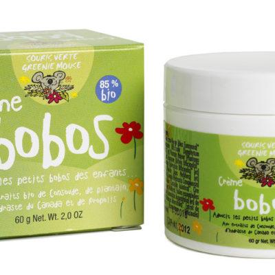 Crème Bobos