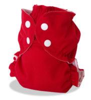 AppleCheeks Diaper Cover