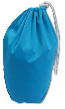 AppleCheeks Diaper Storage Sac – Size 2