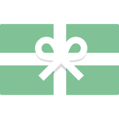 Gift-Card-Icon