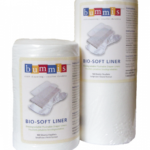 bio-soft_liners_both_sizes_1